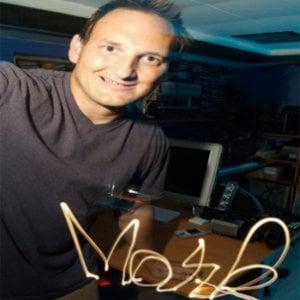 Profile picture for Mark Eaton