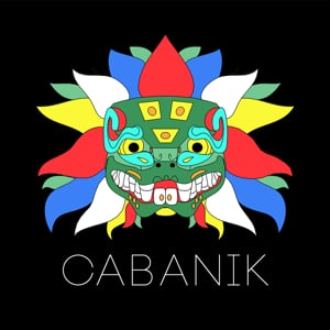 Profile picture for cabanik