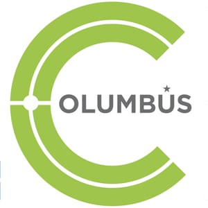 Profile picture for TechColumbus