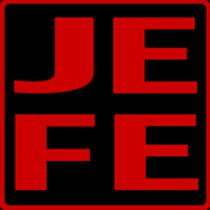 Profile picture for Jeffrey Rueppel