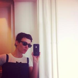 Profile picture for Milena Z. Petrovic