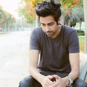 Profile picture for Arnav Srivastav