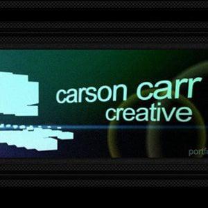 Profile picture for carson carr