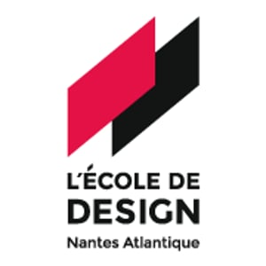 Profile picture for lecolededesign