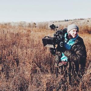 Profile picture for Kuzmenko Nikita