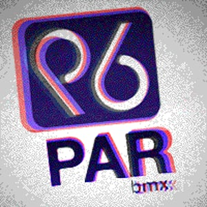 Profile picture for PARBMX