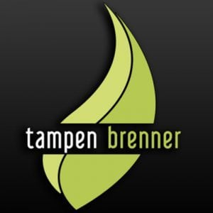 Profile picture for Tampen Brenner