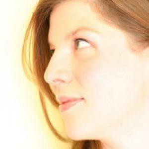 Profile picture for Zoe Stagg