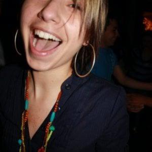 Profile picture for Gianna Ruggiero