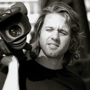 Profile picture for Bill Paladino