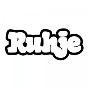 Profile picture for Ruhje Webzine