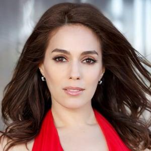 Profile picture for Christina DeRosa