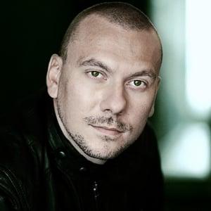 Profile picture for Vincent Lecrocq