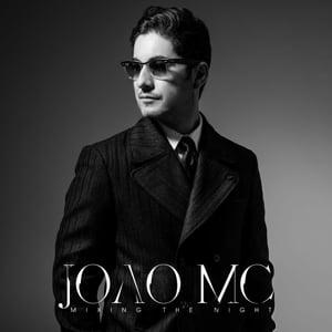 Profile picture for Dj Joaomc