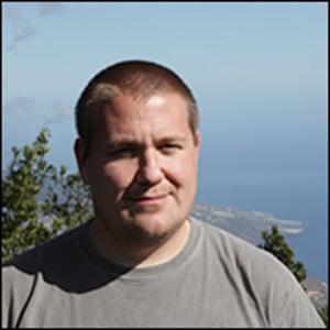 Profile picture for Michael Kunze