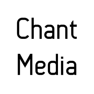 Profile picture for Chant Media