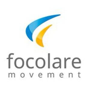 Profile picture for focolare.org