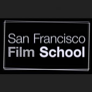 Profile picture for San Francisco Film School