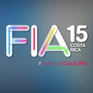 Profile picture for Admin Festival Costa Rica