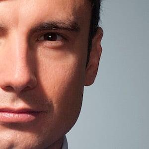 Profile picture for Dimitry Demin