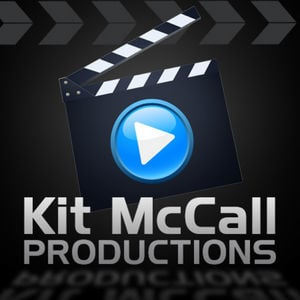 Profile picture for Kit McCall Productions