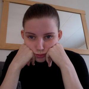 Profile picture for Lina Simonsen