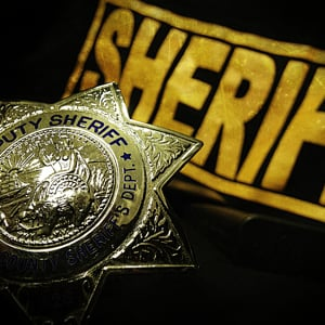 Profile picture for San Diego County Sheriff