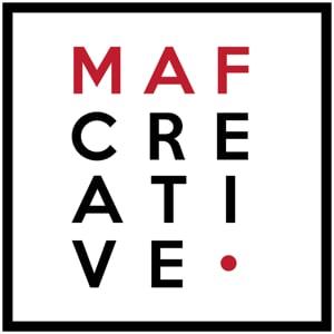 Profile picture for Maf Creative