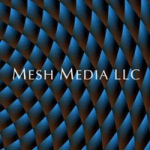 Profile picture for Mesh Media LLC