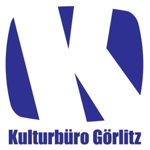 Profile picture for Kulturbüro Görlitz
