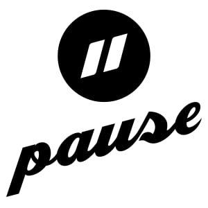 Profile picture for Pause Fest