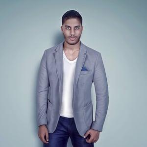 Profile picture for kareem Osama