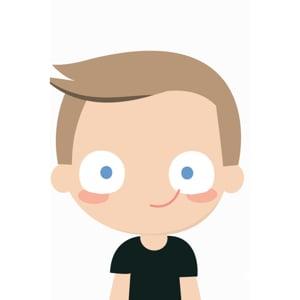 Profile picture for Eric Draper