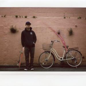 Profile picture for Tanner Pendleton