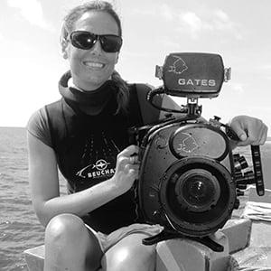 Profile picture for Elisabeth Lauwerys