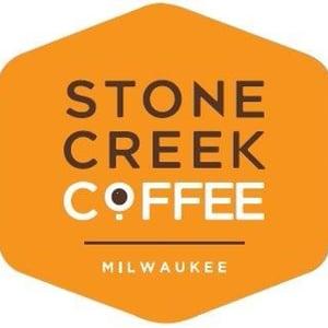 Profile picture for Stone Creek Coffee