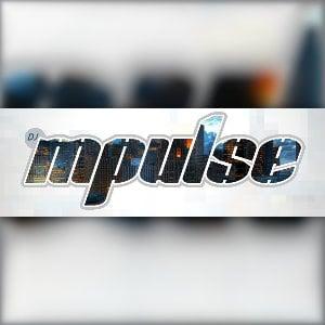 Profile picture for djmpulseonline