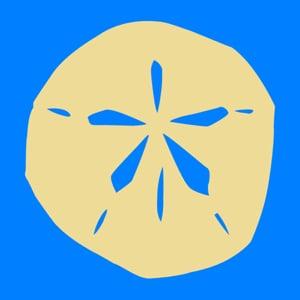 Profile picture for Sanderling Waldorf School