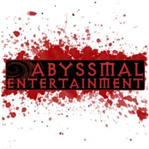 Profile picture for Abyssmal Entertainment