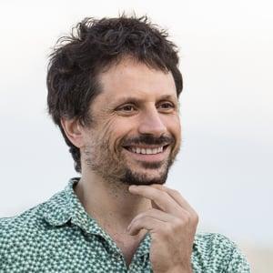 Profile picture for Felipe Rocha
