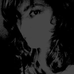 Profile picture for Marieke de Roos