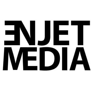 Profile picture for Enjet Media