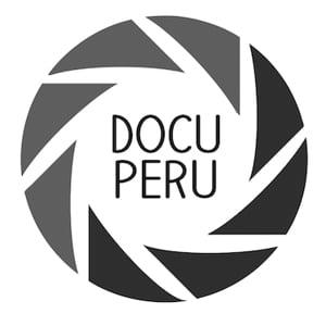 Profile picture for DOCUPERU