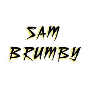 Profile picture for Sam Brumby
