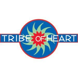 Profile picture for Tribe of Heart