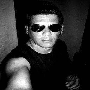 Profile picture for Cristiano