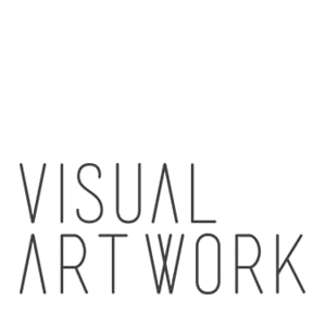 Profile picture for Visual Artwork