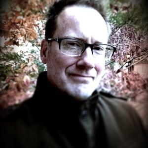 Profile picture for David Peterson