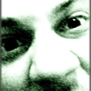 Profile picture for jandarmik