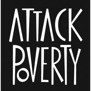Profile picture for Attack Poverty